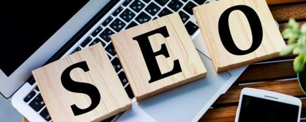 Engager les services d'une agence de référencement web