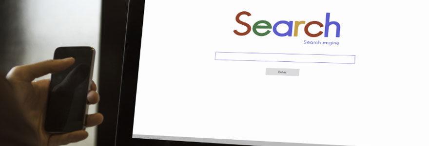 Pourquoi ne devriez pas vous en tenir qu'aux audits SEO en ligne?
