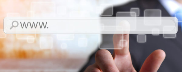 Création d'une site internet professionnel