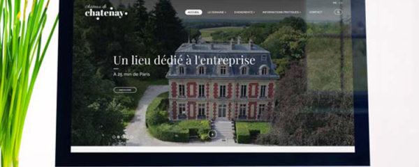 agence web pour votre site